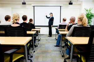 choosing-training-program